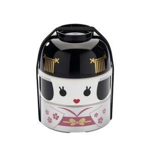 bento-box-akita-10