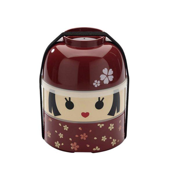 bento-box-akita-8