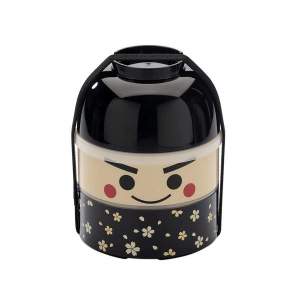 bento-box-akita-9