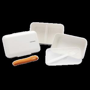 bento-box-kumamoto-1100ml-white-bis