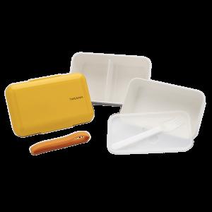 bento-box-kumamoto-1100ml-yellow-bis