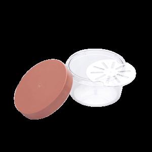 fruit-salad-container-hakone-pink-bis