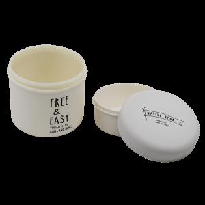 bento-box-aomori-500ml-white-bis