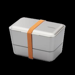 bento-box-kumamoto-1100ml-silver-newsize
