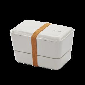 bento-box-kumamoto-1100ml-white-newsize