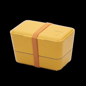 bento-box-kumamoto-1100ml-yellow-newsize