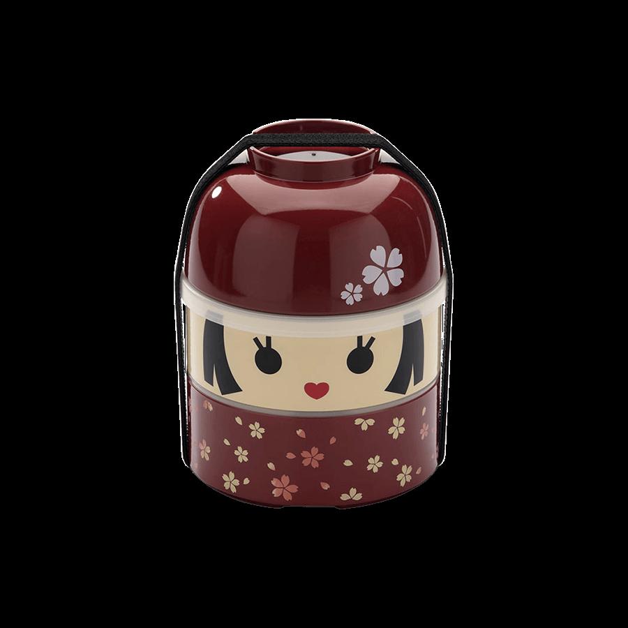Bento box Akita 1 small
