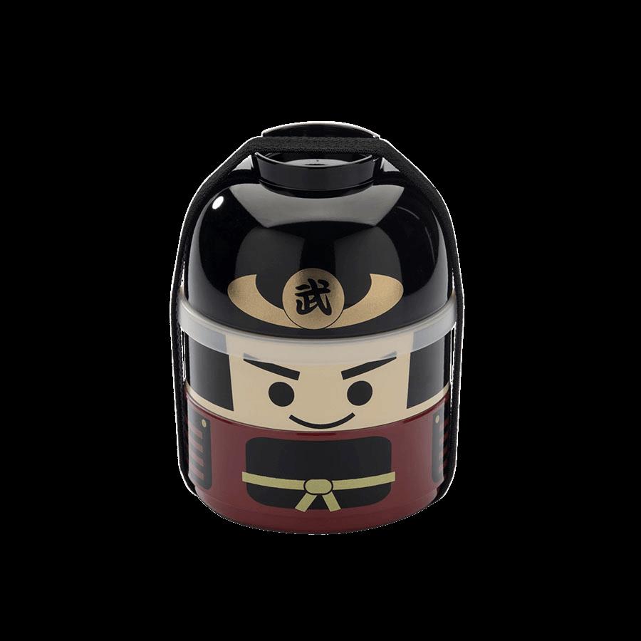 Bento box Akita 3 small