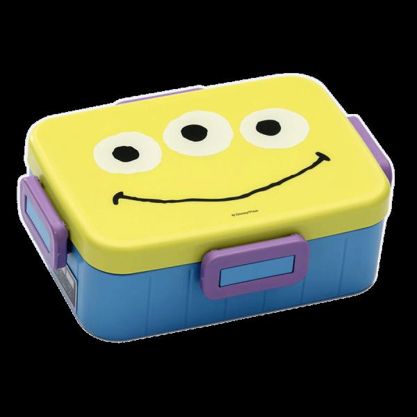 Bento Box Aliens 650ml