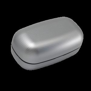 bento box kyoto argento