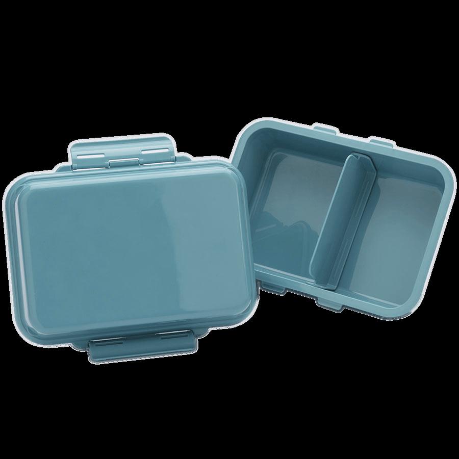 bento-box-lock