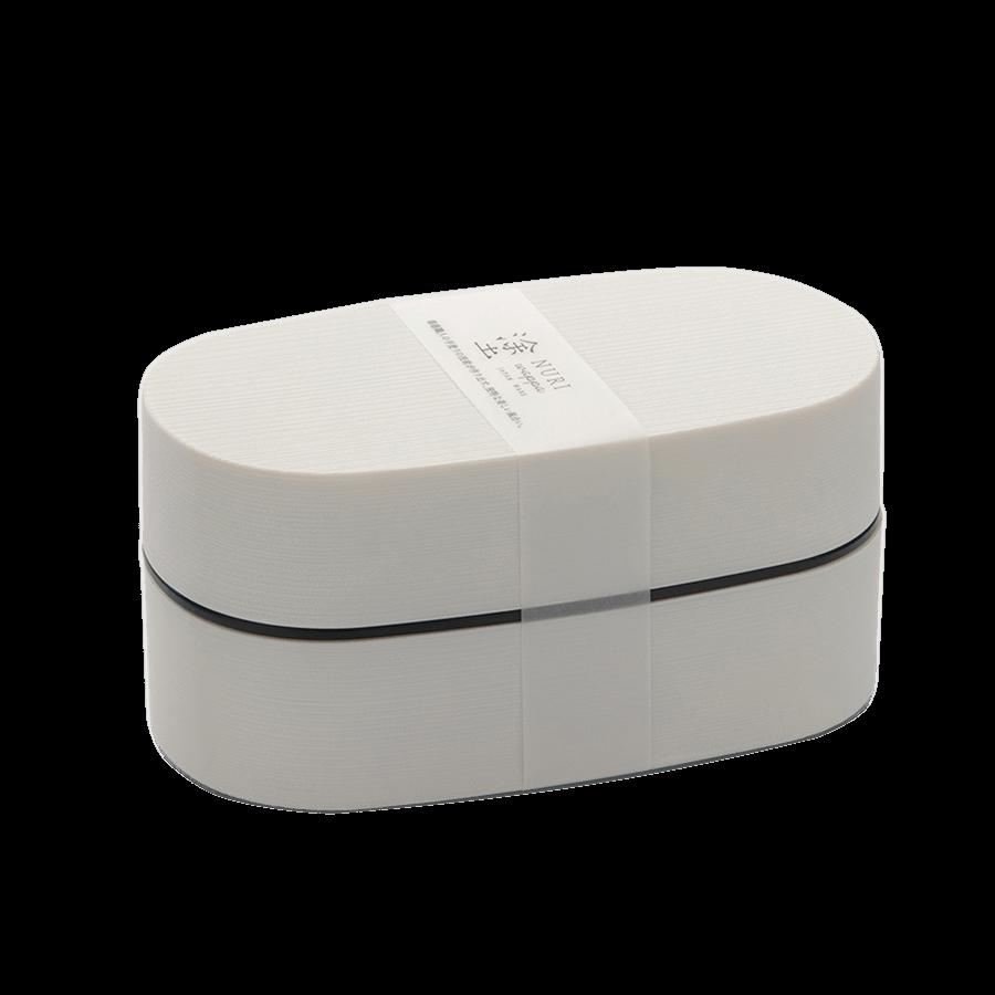 Bento Box Nikko