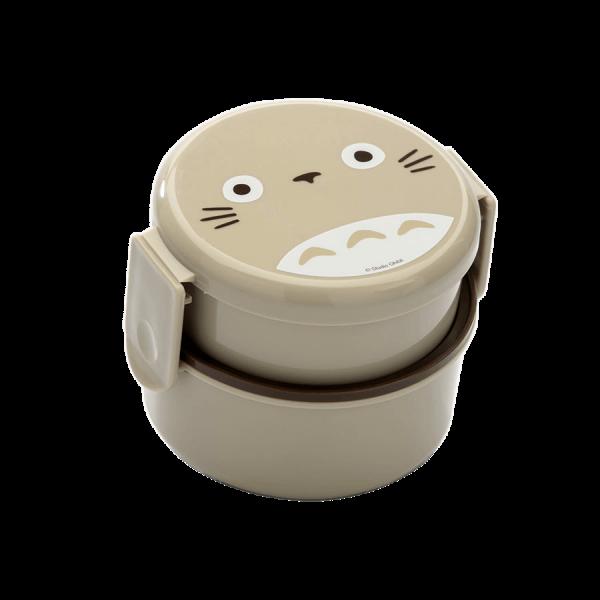 Tondo Lock Totoro 500 ml
