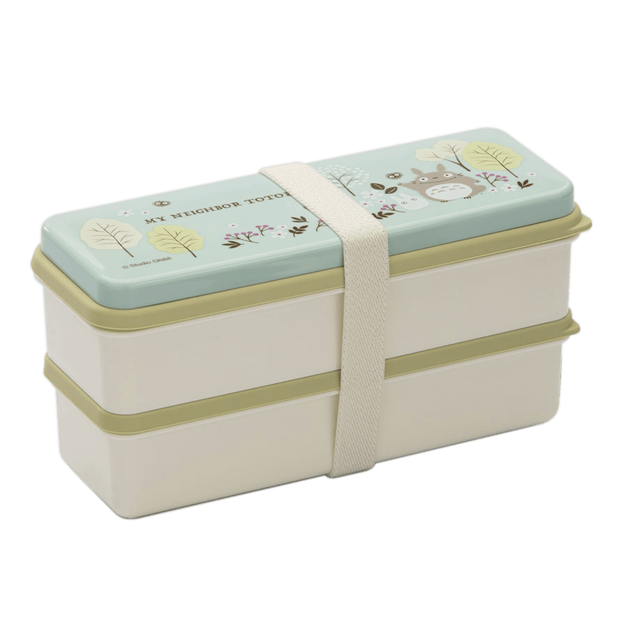 bento-box-totoro-630ml