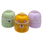 bento-box-akita-12-13-14-group