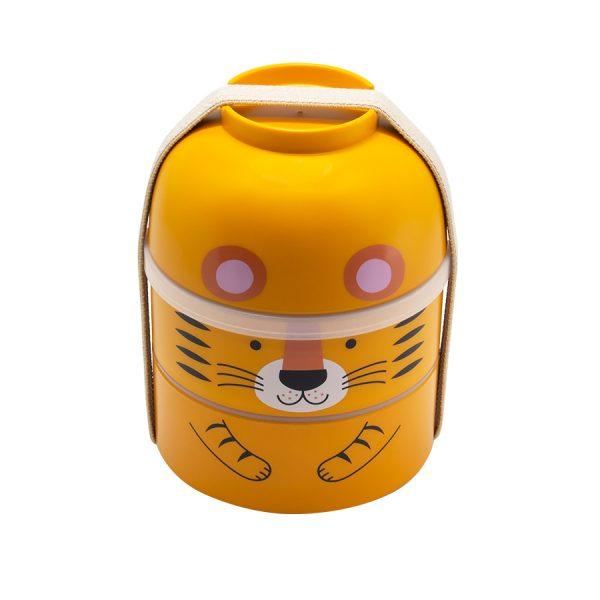 bento-box-akita-13