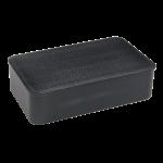 Bento Box Okayama 800 ml