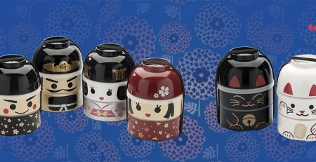 bento box kokeshi best seller2
