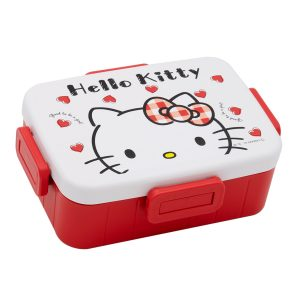 bento box hello kitty 650ml