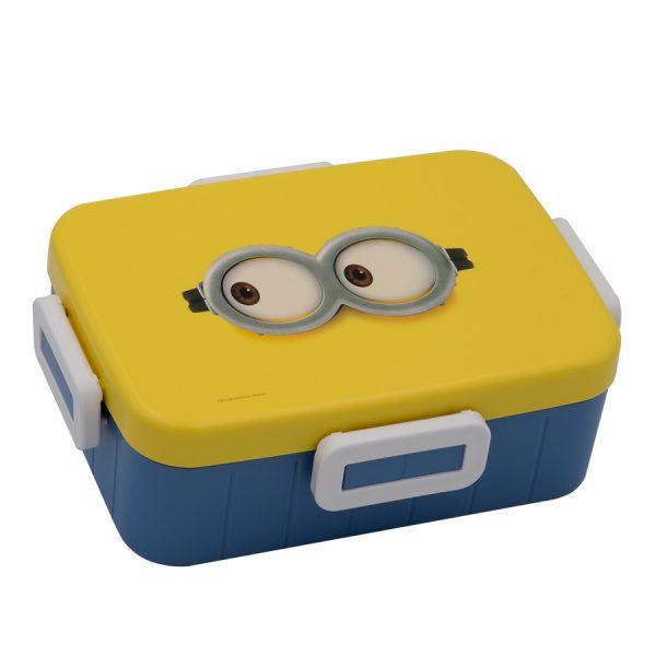 Bento Box Minion 650 ml