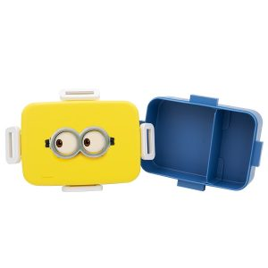 Bento Box Minion 650 ml