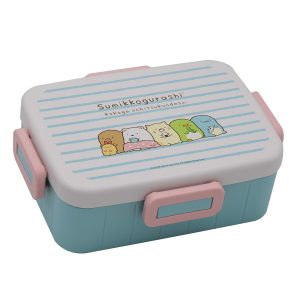 Bento box Sumikko Gurashi 650ml