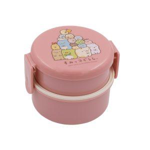 bento-box-sumikko-gurashi-pink-500ml