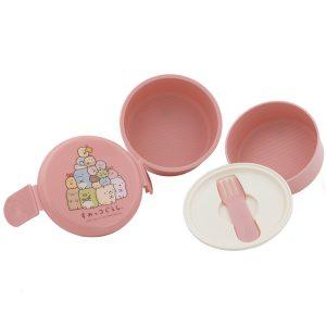 bento-box-sumikko-gurashi-pink-bis-500ml