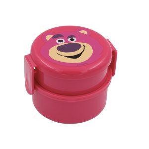 bento-box-toy-story-500ml
