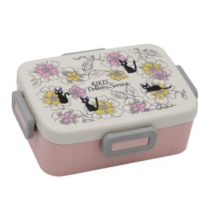 bento box jiji elegance 650ml