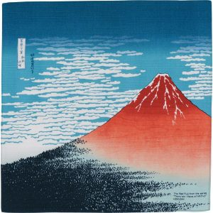 furoshiki 5 fuji