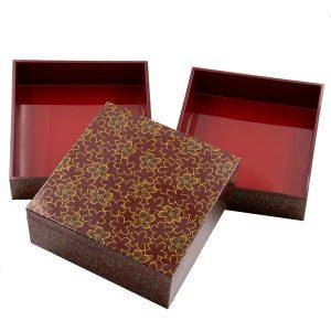bento box niigata