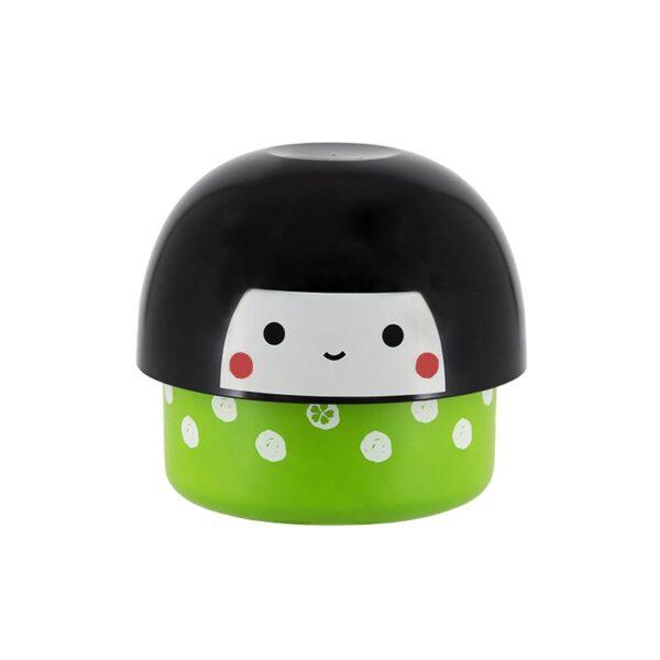 bento-box-kinoko_kokeshi_verde4
