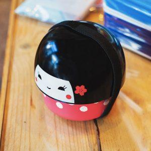 bento-box-kokeshina-rossa-bis3