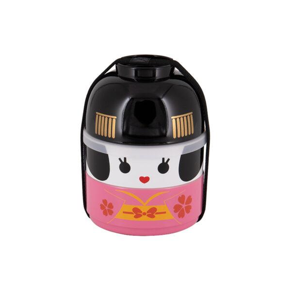 bento-box-akita-1-pink