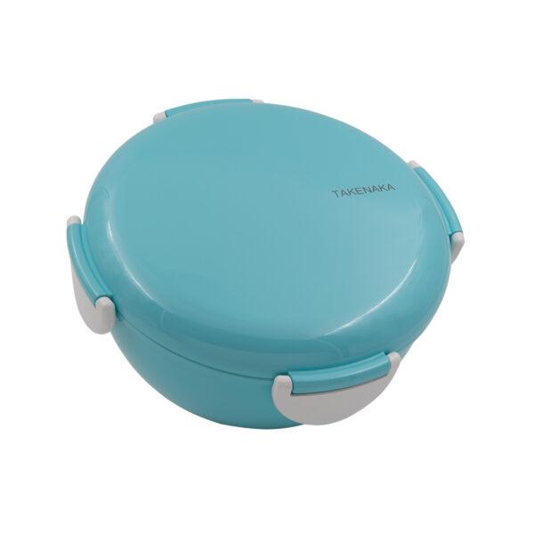 Bento Box Kumamoto Bowl 1000 ml azzurro
