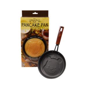 Padella per pancake Winnie The Pooh-bis