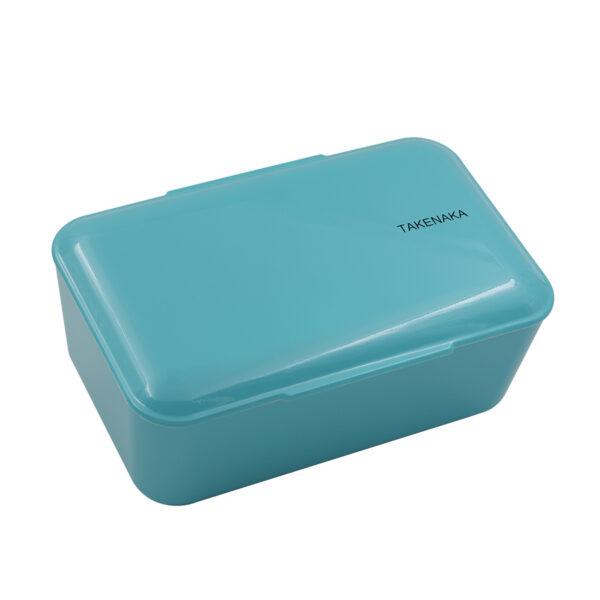 bento-box-kumamoto-900-ml-blue-icejpg
