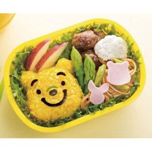 set onigiri 3d winni the pooh-4