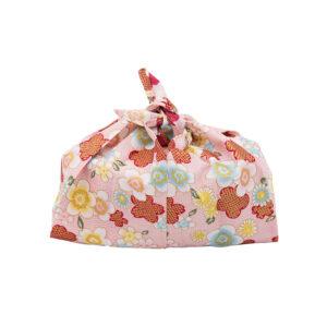 Furoshiki bag 9