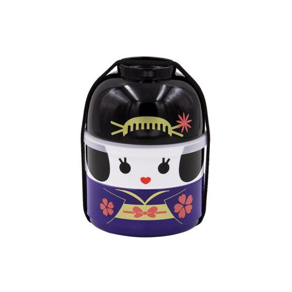 bento-box-akita-1 violet