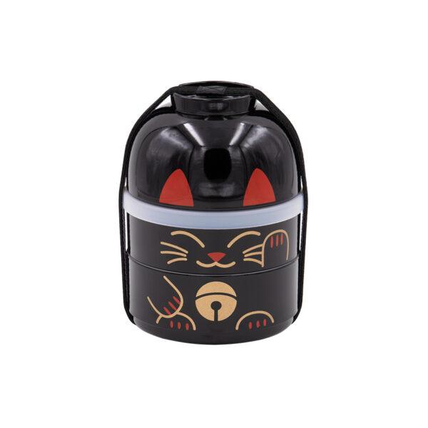 bento-box-akita-5-440 ml SMALL