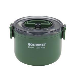 bento-box-gourmet-verde