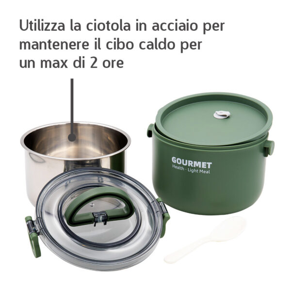 bento-box-gourmet-verde-istruzioni-2